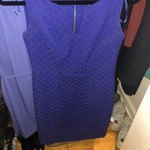 Worthington Size 4 Dress